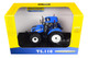 2017 New Holland T5.110 Electro Command Tractor 1/32 Diecast Model Universal Hobbies UH5264