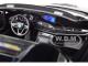 2018 BMW i8 Roadster Dark Gray Metallic Limited Edition 504 pieces Worldwide 1/18 Diecast Model Car Minichamps 155027030
