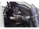 2018 Mercedes Benz V-Class AMG Line Van Gray Metallic 1/18 Diecast Model Car Norev 183488