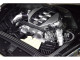 2008 Nissan GTR R-35 Metallic Dark Gray 1/18 Diecast Model Car Norev 188053