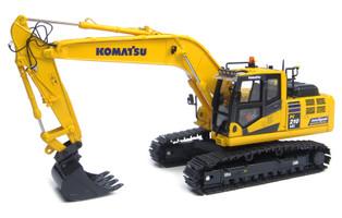 Construction Diecast Models 1/18 1/24 1/12 1/43