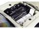 1972 Nissan Skyline GT-R KPGC-10 Racing White Millennium 1/18 Diecast Model Car Autoart 87279