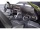 1977 Pontiac Firebird Trans Am Black Replica Buckle Smokey and the Bandit 1977 Movie Hollywood Rides Series 1/24 Diecast Model Car Jada 30998