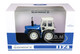 Ford County 1174 Tractor 1/32 Diecast Model Universal Hobbies UH5271