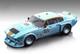 Aston Martin AM V8 #009 Rikki Cann AMOC Champions 2008 Mythos Series Limited Edition 60 pieces Worldwide 1/18 Model Car Tecnomodel TM18-117 D