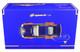 Porsche 911 Carrera RSR 3.0 #14 A Holbert M Keyser Winners Sebring 12H 1976 1/18 Model Car Spark 18SE76