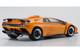 Lamborghini Diablo GT Metallic Orange 1/18 Model Car Kyosho KSR18507OR