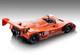 Porsche 966 #66 John Paul Jr Victor Gonzalez Jagermeister IMSA GP Miami 1991 Mythos Series Limited Edition 150 pieces Worldwide 1/18 Model Car Tecnomodel TM18-134 D