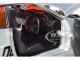 2002 Nissan Skyline GT-R BNR34 Raw Metal JDM Tuners Jada 20th Anniversary 1/24 Diecast Model Car Jada 31085