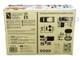 Skill 1 Snap Model Kit Toyota Hilux 4x4 Pickup Truck 1/25 Scale Model AMT AMT1114 M