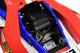 Ford GT #66 B. Johnson S. Mucke O. Pla Le Mans 2016 1/18 Model Car Autoart 81610