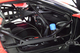 Ford GT Le Mans Plain Color Version Red 1/18 Model Car Autoart 81811