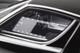Lamborghini Miura LB-Works ADVAN Black 1/18 Model Car GT Spirit GT253