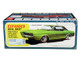 Skill 2 Model Kit 1965 Buick Riviera Villa Riviera George Barris 1/25 Scale Model AMT AMT1121