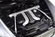 2018 Bentley Continental GT Metallic Gray 1/18 Diecast Model Car Norev 182780