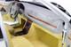 1997 Mercedes Benz S320 Metallic White 1/18 Diecast Model Car Norev 183720