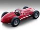 1950 Ferrari F1 275 Press Version Red Mythos Series Limited Edition 80 pieces Worldwide 1/18 Model Car Tecnomodel TM18-152 A