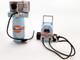 Gulf Oil Shop Tools Set 7 pieces 1/43 Diecast Replica GMP 14313