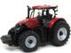 Case IH Optum 300 Tractor Red 1/64 Diecast Model SpecCast ZJD1772