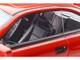 BMW 8 Series 850i Koenig Specials KS8 Red 1/18 Model Car GT Spirit GT250