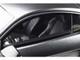 Audi R8 Decennium Matt Daytona Gray Metallic Copper Wheels 1/18 Model Car GT Spirit GT251