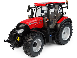 Case IH Vestrum 130 CVXDrive Tractor 1/32 Diecast Model Universal Hobbies UH5358