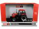 Case International 1494 2WD Tractor 1/32 Diecast Model Universal Hobbies UH6209
