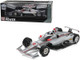 Dallara IndyCar #12 Will Power Verizon Team Penske NTT IndyCar Series 2020 1/18 Diecast Model Car Greenlight 11086