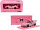 Porsche RWB 993 #23 Sopranos Container RAUH-Welt BEGRIFF 1/64 Diecast Model Car Tarmac Works T64-017-SO