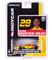 Dallara IndyCar #28 Ryan Hunter-Reay DHL Andretti Autosport NTT IndyCar Series 2020 1/64 Diecast Model Car Greenlight 10864