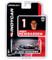 Dallara IndyCar #1 Josef Newgarden Hitachi Team Penske NTT IndyCar Series 2020 1/64 Diecast Model Car Greenlight 10868