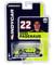 Dallara IndyCar #22 Simon Pagenaud Menards Team Penske NTT IndyCar Series 2020 1/64 Diecast Model Car Greenlight 10870