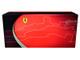 Ferrari SF90 #5 Sebastian Vettel Formula One F1 Australian Grand Prix 2019 Limited Edition 100 pieces Worldwide 1/18 Diecast Model Car BBR 191805