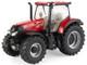 Case IH Maxxum 145 Tractor Case IH Agriculture 1/32 Diecast Model ERTL TOMY 44162