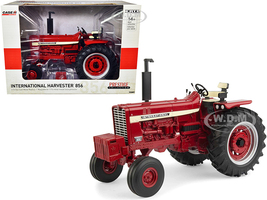IH International Harvester 856 Tractor Prestige Collection 1/16 Diecast Model ERTL TOMY 44128