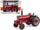 IH International Harvester 856 Tractor Prestige Collection 1/16 Diecast Model ERTL TOMY 44128