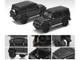 Mercedes Benz AMG G63 Light Black 1/64 Diecast Model Car Era Car MB204X4RN25