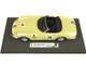 Ferrari 275 GTS/4 #25 The North American Racing Team NART Sebring 12H 1967 DISPLAY CASE Limited Edition 200 pieces Worldwide 1/18 Model Car BBR 1847