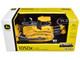 John Deere 1050K Crawler Dozer Prestige Collection 1/50 Diecast Model ERTL TOMY 45515
