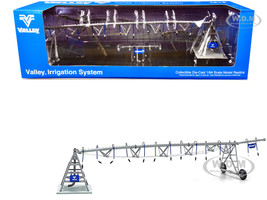 Valley Irrigation Center Pivot with Span 1/64 Diecast Model DCP First Gear 60-0833