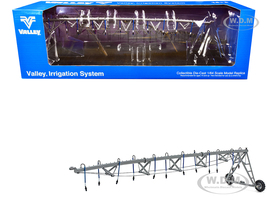 Valley Irrigation Add Span Not a Stand Alone Model 1/64 Diecast Model DCP First Gear 60-0834
