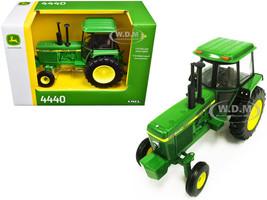John Deere 4440 Tractor 1/32 Diecast Model ERTL TOMY 45548