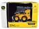 John Deere 314G Skid Steer Loader 1/32 Diecast Model ERTL TOMY 45562