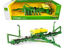 John Deere 1775NT 16-Row Planter 1/32 Diecast Model ERTL TOMY 45585