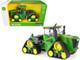 John Deere 9620RX 4 Track Tractor Prestige Collection 1/32 Diecast Model ERTL TOMY 45694