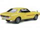 Toyota Celica GT R22 Coupe RHD Right Hand Drive Yellow Black Red Stripes 1/18 Model Car Otto Mobile OT344