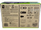 Skill 2 Model Kit 1995 Mitsubishi Eclipse 1/25 Scale Model AMT AMT1089 M