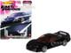 2003 Honda NSX Type-R Black Fast & Furious Diecast Model Car Hot Wheels GJR80
