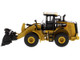 CAT Caterpillar 950M Wheel Loader Play & Collect Series 1/64 Diecast Model Diecast Masters 85692