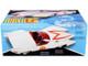 Skill 2 Snap Model Kit Speed Racer Mach 5 1/25 Scale Model Polar Lights POL981 M